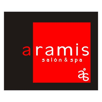 Descargar Logo Vectorizado aramis salon spa Gratis