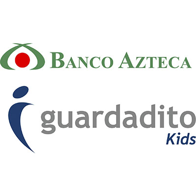 Azteca Logo Vector Logo Vectorizado Banco Azteca