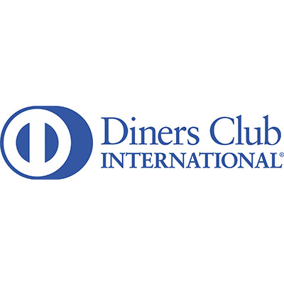 Descargar Logo Vectorizado banco diners club international Gratis
