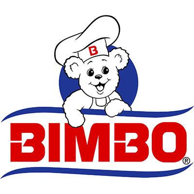 bimbo logo bimbo logo in cdr format download free vector texas tech logos images texas tech logo stencil