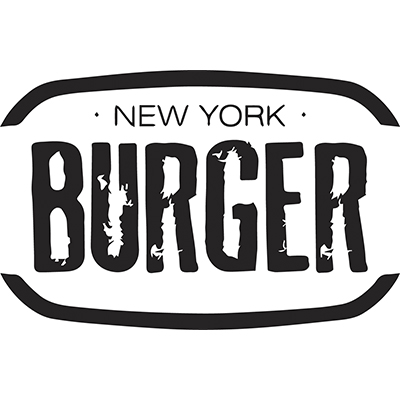 Descargar Logo Vectorizado new york burger Gratis