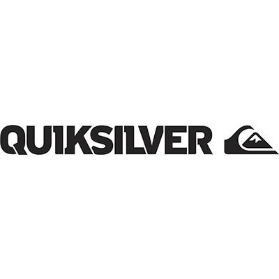 Descargar logo quiksilver en vector gratis descargar logo vector quiksilver sciox Choice Image