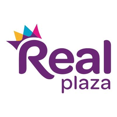 real-plaza-304.jpg