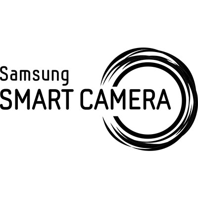 Descargar Logo Vectorizado samsung smart camera Gratis