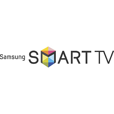 Descargar Logo Vectorizado samsung smart tv Gratis