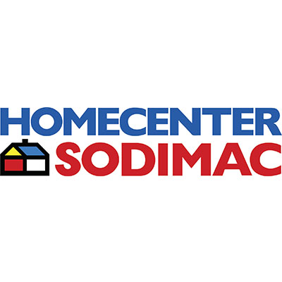 Descargar Logo Vectorizado sodimac home center Gratis