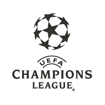 Descargar Logo Vectorizado uefa champions league Gratis