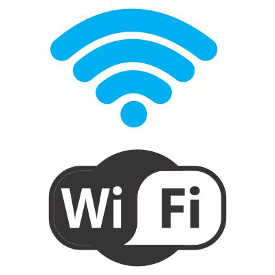 descargar logo wifi en vector gratis rh logosenvector com wifi logistics wifi logistics